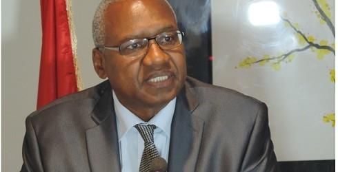 GUINÉE / Pourquoi je félicite le Ministre Cheick SAKO que j'avais critiqué dans le passé ?