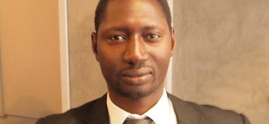 L'ÉPIDÉMIE EBOLA, UNE MANNE POUR LA GOUVERNANCE DU PROFESSEUR ALPHA CONDE (Par Kaba Ousmane)
