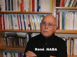 USA: La résurrection de la Golden Chain List, quinze ans après (Par René Naba)