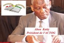 A.C.T.O.G.-France / Convocation à l'AG du samedi 28 mai 2016