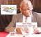 Hommage à la mémoire de feu Professeur Ansoumane DORE