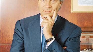 Complément d'enquête  France 2 – Vincent Bolloré, un ami qui vous veut du bien ?