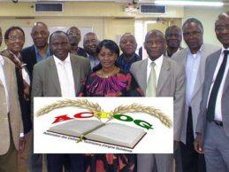 ANNONCE DE CONFERENCE  d'ACTOG – France (Association des Cadres et Techniciens d'Origine Guinéenne en France)