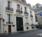 L'Ambassade de Guinée en France organise à l'occasion du cinquante neuvième Anniversaire de l'indépendance nationale du 2 octobre 1958; une grande soirée artistique et dansante le samedi 14 octobre 2017(la rentrée est gratuite)