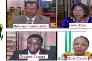 Conseil de coordination de la haute Guinée en France: une coordination apolitique, non ethnique et non discriminatoire.