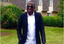 L'Assemblée nationale guinéenne, des députés hantés par des réclamations égoïstes