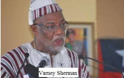 Enquête pour corruption au Liberia : le chef du parti au pouvoir arrêté dans l'affaire Sable Mining ! Que fera la justice guinéenne dans la même affaire ?