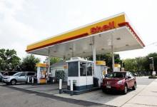 Gouvernance : « pas de baisse du prix du carburent », avertis le PM face à la presse nationale.(conakrylive.info)
