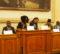 Paris/ Palais Bourbon : Hon Saikou Yaya Barry défend une meilleur coopération entre la Guinée et la France