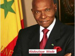 Sénégal, Scandalogie: Les scandales au Sénégal sous l'ère du président Abdoulaye Wade » de Mamadou Seck
