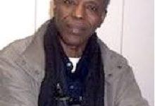 Ousmane Gaoual /Bantama Sow : boutefeux d'une résistible insurrection populaire