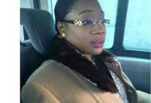 Paris: Décès de Mme Guirassy née Fofana Fatoumata et de sa fille Fatou Guirassy