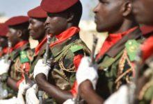 Niger : 32 militaires tués dans une attaque de Boko Haram