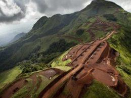 Guinée : la minière française AMR obtient une licence d'exploitation de bauxite à Boké