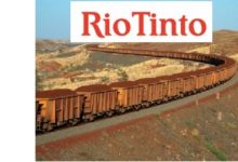 Guinée: les autorités britanniques ouvrent une enquête pour corruption présumée dans l'affaire Rio Tinto