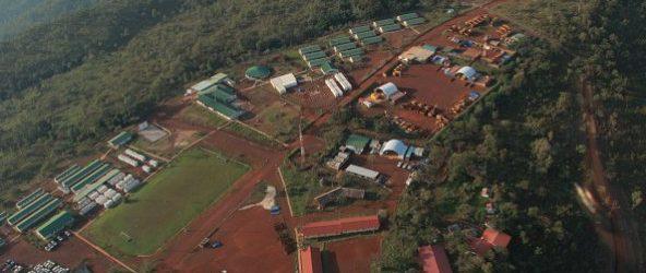 Guinée : radiographie d'une économie en « petite convalescence »