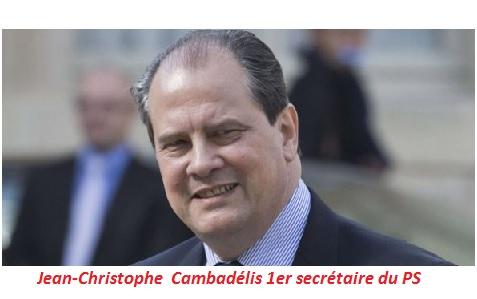 Présidentielle au Gabon : l'étonnant communiqué du PS français