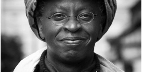 Xénophobie et populismes en Afrique ( par David Gakunzi )