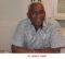 ALPHA CONDE UN « LEADER HISTORIQUE » AUX ABOIS ( Par Dr Abdoul Baldé )
