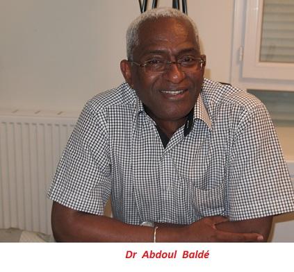 LE MINISTERE DE LA SANTE AU CŒUR DES MASSACRES DU 28 SEPTEMBRE 2009 : LE CAS DE DAME SIKHE CAMARA, Directrice générale du C.H.U. de DONKA à CONAKRY( Dr Abdoul Baldé )