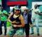 Le clip pimenté de GOHOU Michel l'humoriste ivoirien annoncé en Guinée début septembre 2016
