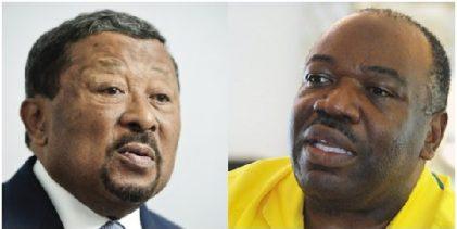 [Exclu RFI] Election gabonaise: quand les experts de l'UA expriment leurs doutes