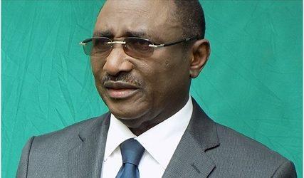 Sidya Touré dans les (GG) : « aucun pays ne peut prétendre évoluer si son éducation n'est pas performante ».