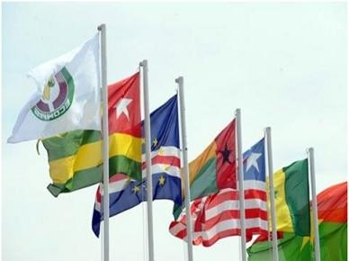 La Guinée abrite une concertation autour de la deuxième zone monétaire ouest-africaine