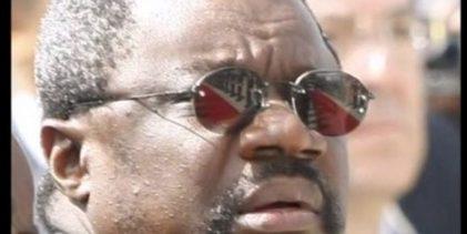 [Gabon] – Christian BONGO, frère d'Ali donne son opinion sur le scrutin du 27/08/16