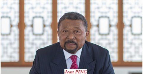 Jean Ping donne une échéance à Ali Bongo Ondimba jusqu'au 15 Octobre 2016