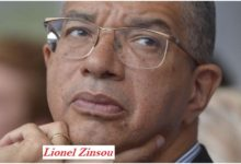Lionel Zinsou: «L'Afrique est rentable, beaucoup d'entreprises françaises l'ignorent»