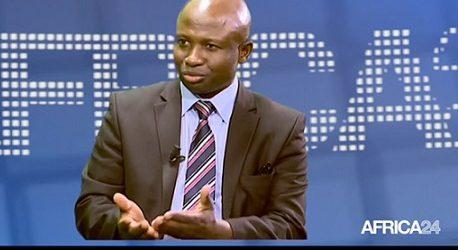 Alpha Condé et les députés sont-ils liés par un pacte de forfaiture ? Vers un report inconstitutionnel des législatives alors que les députés n'ont aucune possibilité légale d'autoprorogation de leur mandat. ( MAKANERA Ibrahima Sory )