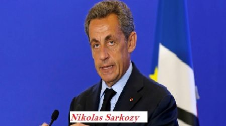 Nicolas Sarkozy, un président qui n'a pas osé franchir le périphérique de sa capitale (Par René NABA)