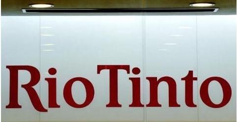 Guinée: les salariés de Rio Tinto en colère après leur licenciement