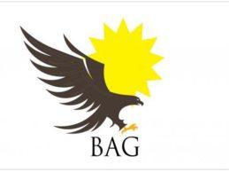 Le parti Bloc pour l'Alternance en Guinée (BAG) en Belgique : un grand succès malgré tout !