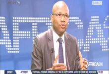 AFRICA NEWS ROOM – Guinée Equatoriale: Les conséquences du ralentissement économique (l'avis d'Aboubacar FOFANA)