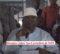 (VIDEO) UFR / Assemblée générale du 11 octobre 2017: Les mises au point de Sidya Touré