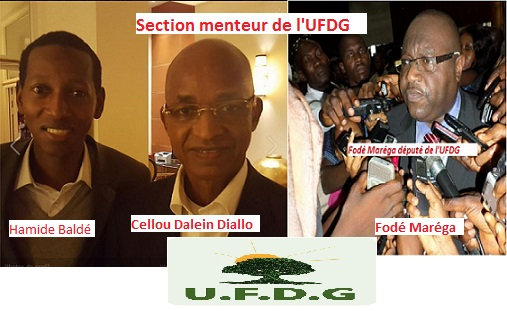 ufdg-section-menteur