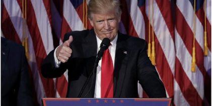 «Erreur historique» et «honte internationale» : réactions virulentes aux Etats-Unis après l'annonce de Trump.