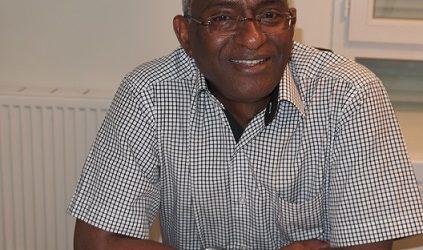 MARA FANTA, ou la tragédie d'une héroïne méconnue, martyrisée par le P.D.G.( Par Dr Abdoul Baldé )