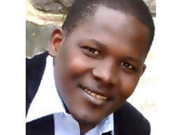 Outre passage du nombre de mandats et révision constitutionnelle en Guinée, polémique ou légalité ? ( Par  MAKANERA  Fodé )