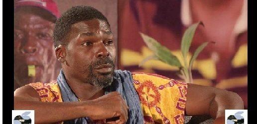 Clip: Général Valsero dénonce la dictature au Cameroun( A ne pas manquer )