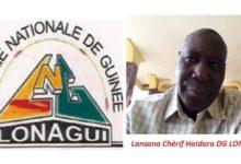 LONAGUI : Calvaire d'une société d'Etat sur fond de bafouement de directives du chef de l'Etat (Exclusif)