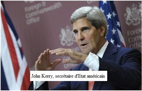 john-kerry-secretaire-detat-americain