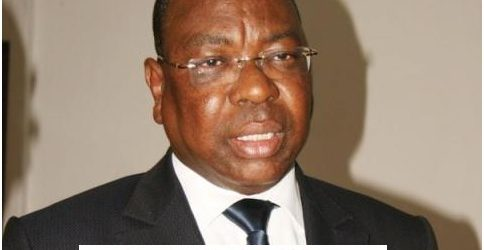 Gambie: le Sénégal condamne le revirement de Jammeh, exige «la transmission pacifique du pouvoir»