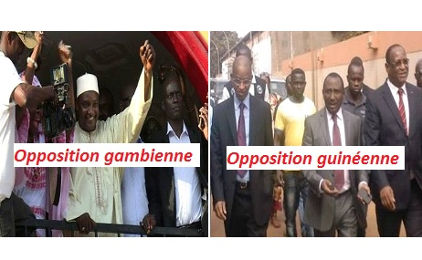 opposition-ganbienne-et-guineenne