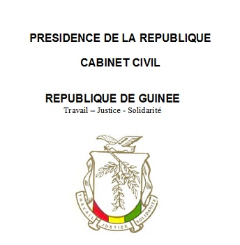 presidence-de-la-republique