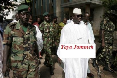 yaya-jammeh-pg-2