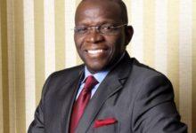 LONAGUI : Ces graves accusations de l'Administrateur général contre Kassory Fofana (Exclusif)