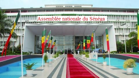 assemblee-nationale-du-senegal